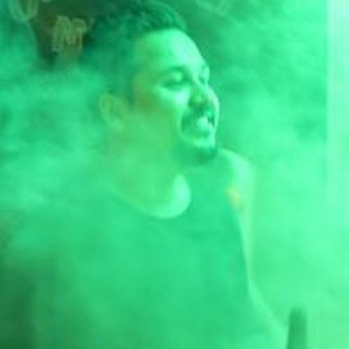 Vaibhav Srivastava's avatar