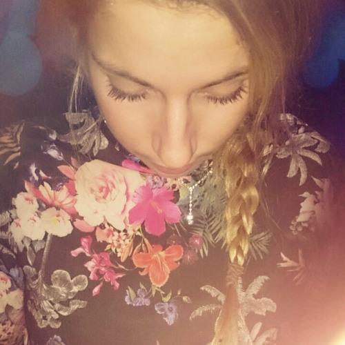 Samanthaversluis's avatar