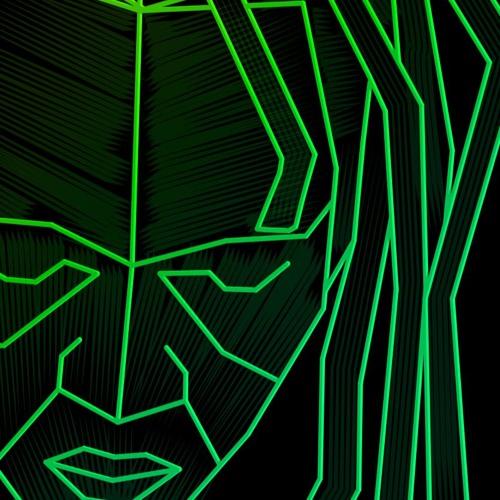 Koyö's avatar