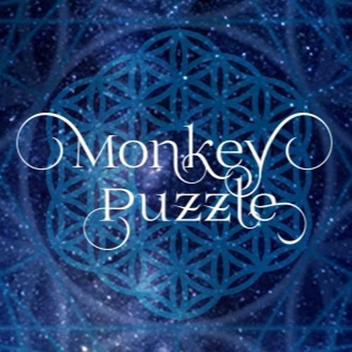 Monkey Puzzle's avatar