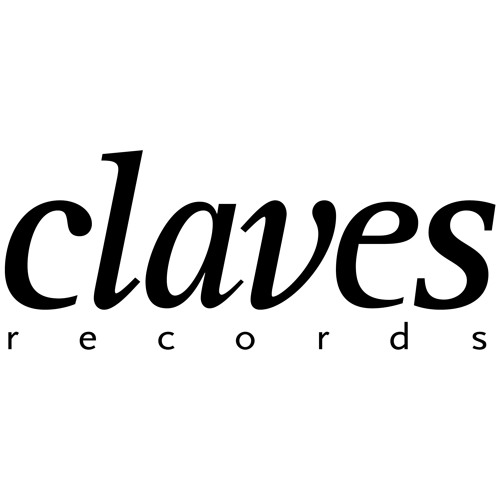 Claves records's avatar