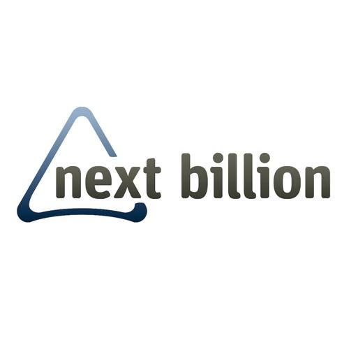 NextBillion's avatar