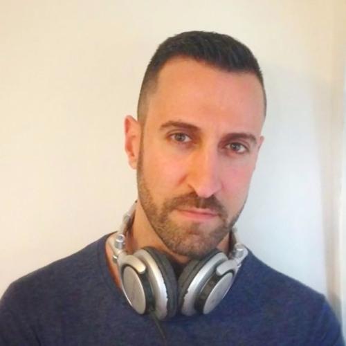 Alex Georgiou.'s avatar