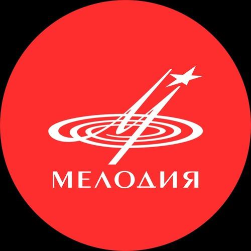 Melodiya's avatar