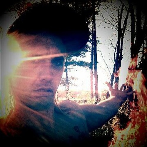 Nasario Sepeda's avatar