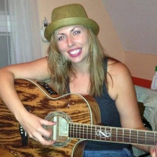 Monique LeCroy's avatar