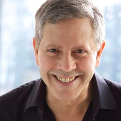 Fred Barton's avatar