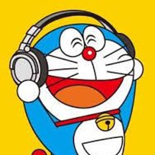 Lisi Kelm's avatar
