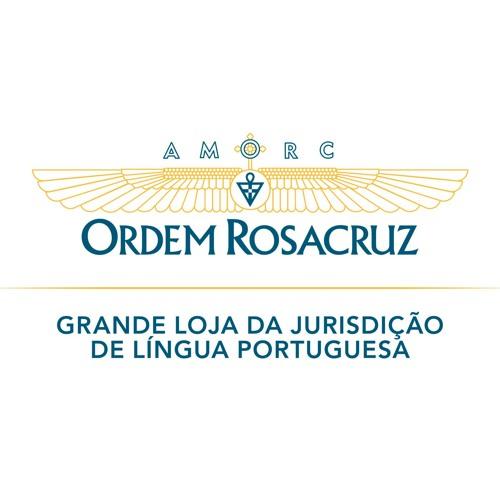 Ordem Rosacruz AMORC's avatar