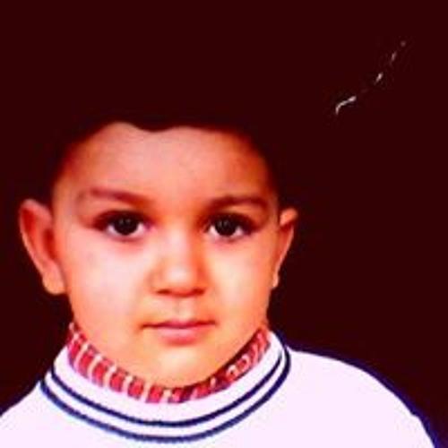 Abidi Iheb's avatar