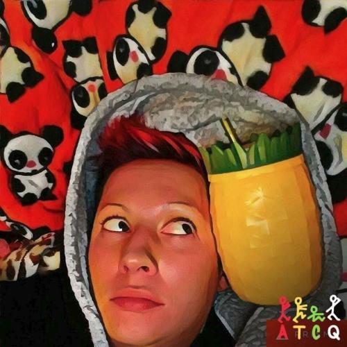 raverdnb82's avatar