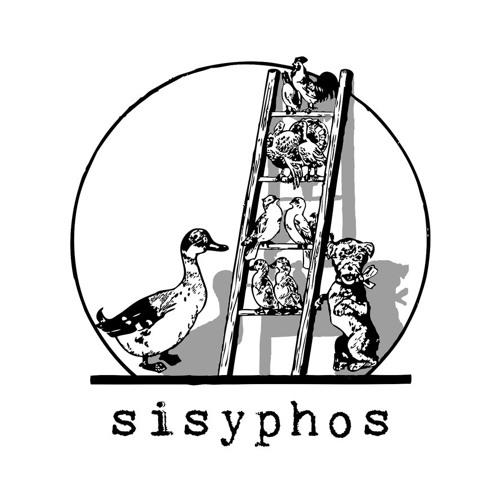 Sisyphos's avatar