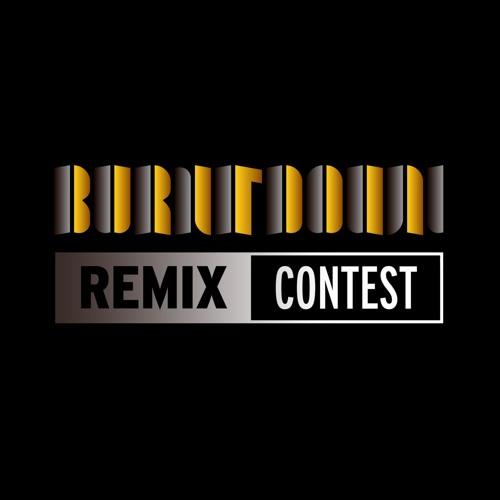 Burn It Down - Remix Contest's avatar