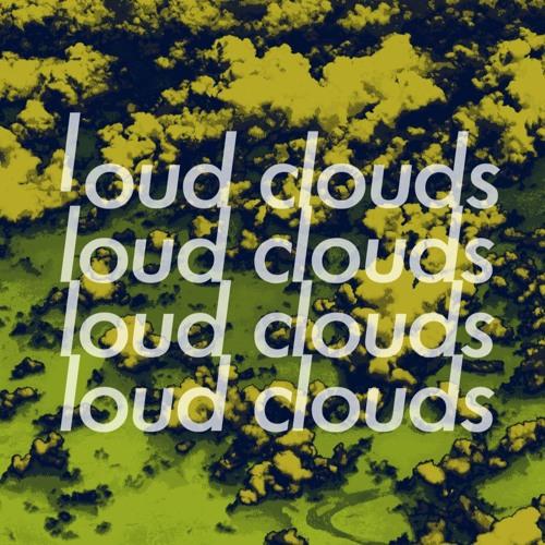 loud clouds repost's avatar