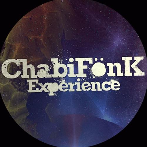 ChabiFönK Experience's avatar