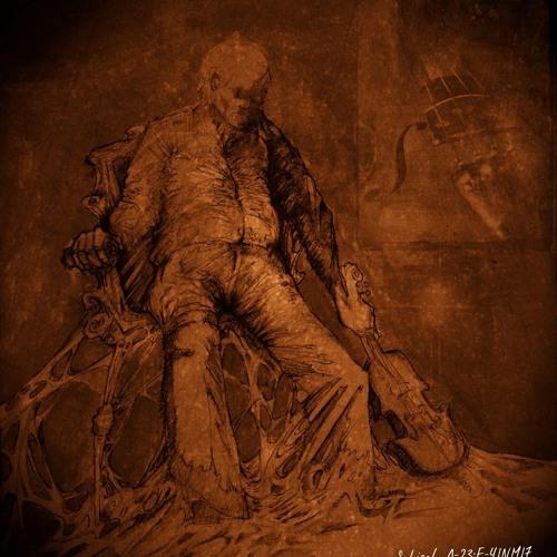 the dread's avatar