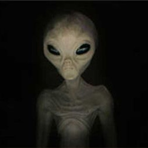 Thee Ancient Aliens (too)'s avatar