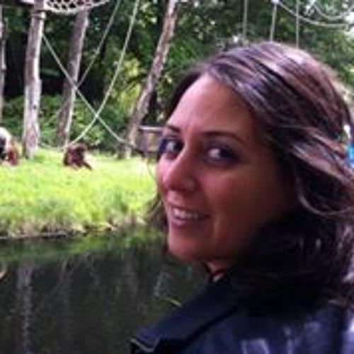 Ann Keinan's avatar