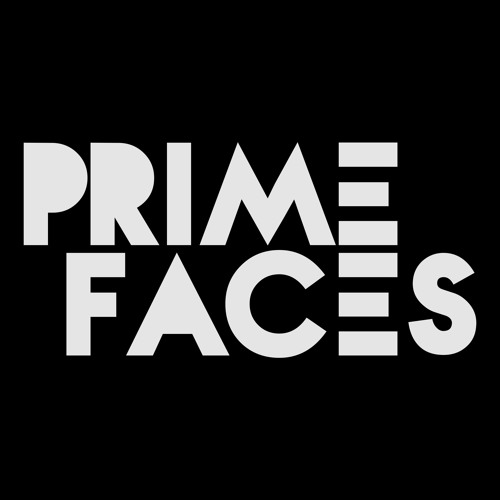 Prime Faces's avatar