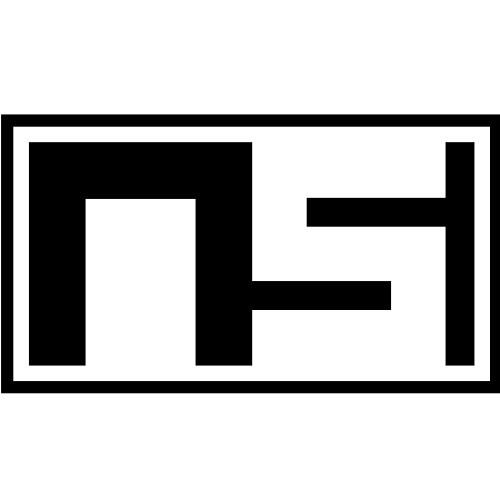 NicholasS's avatar