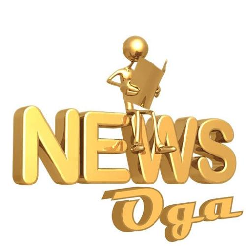 NEWS OGA's avatar