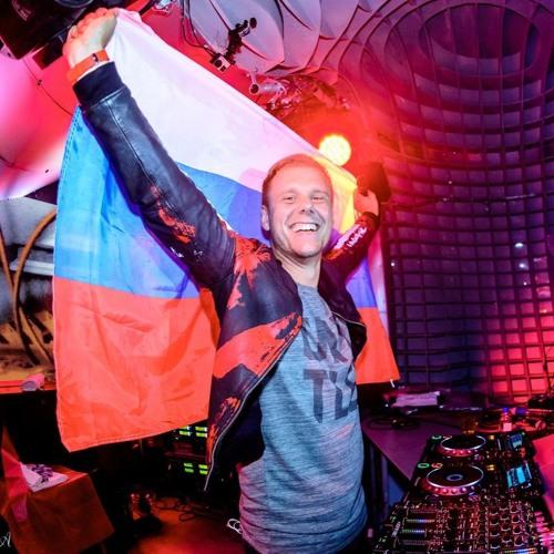 Sergey Sergeevich's avatar