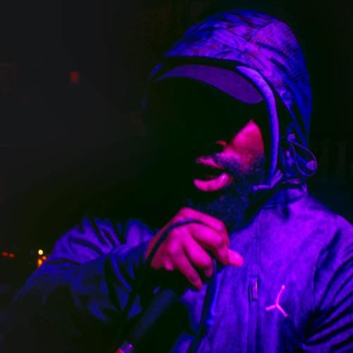 K.I.M.E's avatar