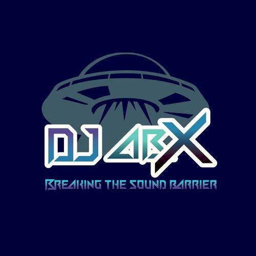 DJ ABX's avatar