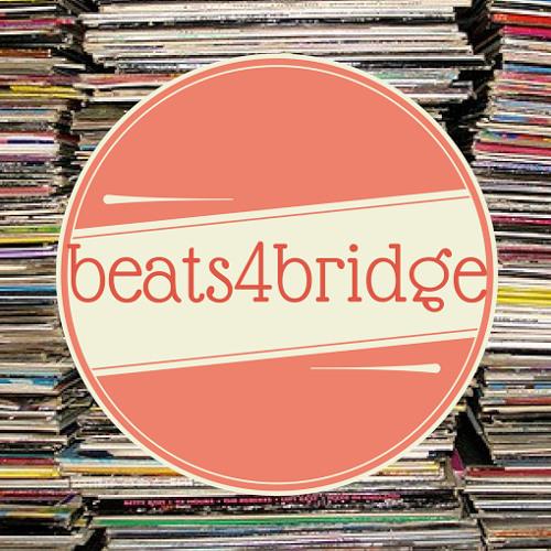 beats4bridge's avatar