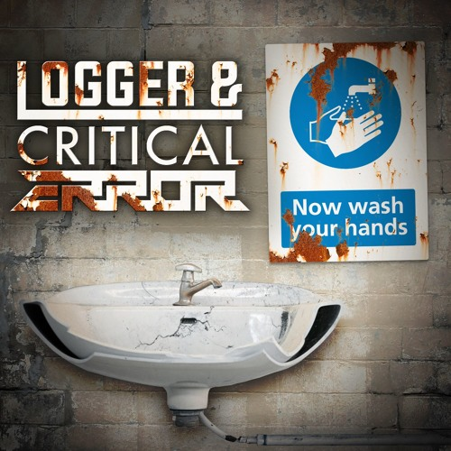 Logger & Critical Error's avatar