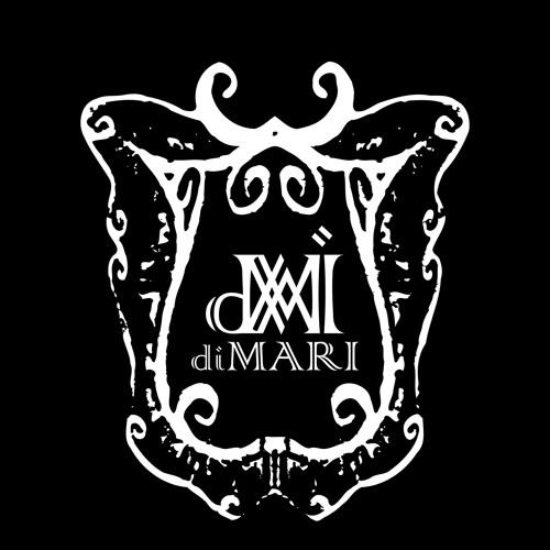 Di Mari's avatar