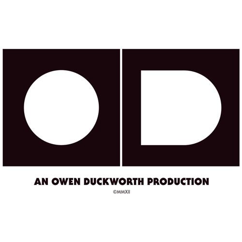 o-dmusic's avatar