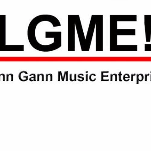 LYNN GANN MUSIC ENTERPRISES's avatar