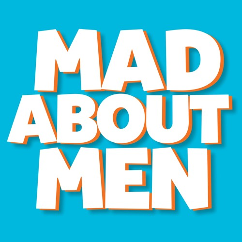 Mad About Men's avatar