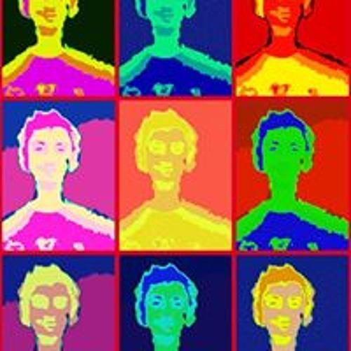 Lumis Love's avatar
