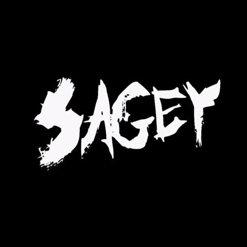 Sagey's avatar