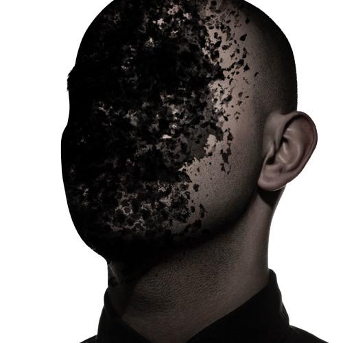 Atelier Francesco's avatar