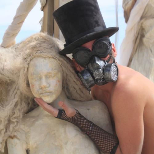 Francesco Strada's avatar