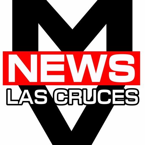 Mesilla Valley News's avatar