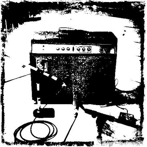Bloodwood Studios's avatar