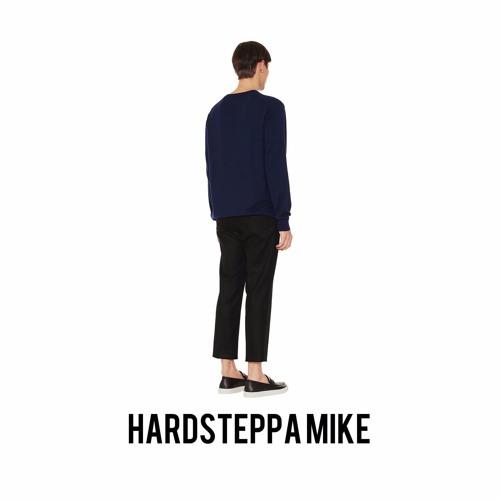 Hardsteppa Mike's avatar