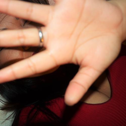 Ruby Rose Javonillo's avatar
