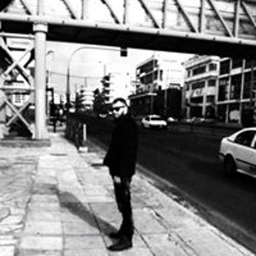 Enias Diesel's avatar