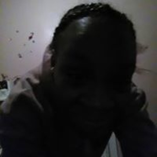 Cassandra Mcewenpowell's avatar