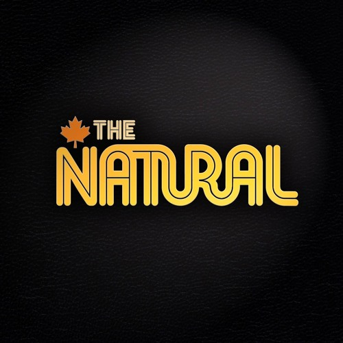 The Natural's avatar