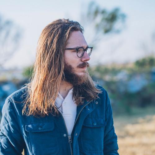 Jacob Darrell Hudson's avatar