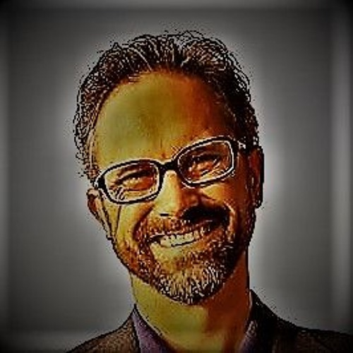 justdanwilson's avatar