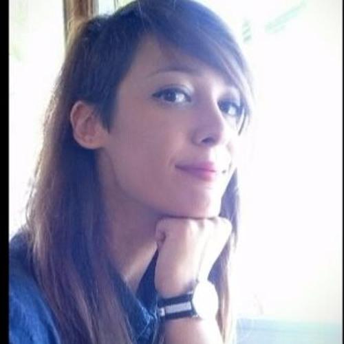rahmamercy🎶🎶's avatar