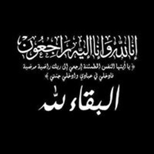 Ahmed Maged's avatar