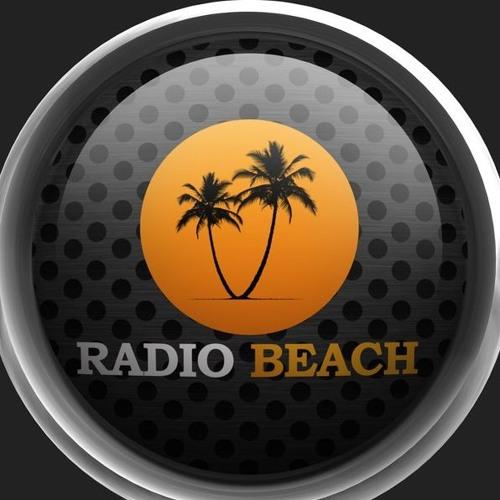 Радио Пляж's avatar